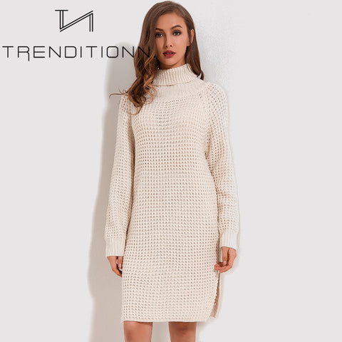 products/Nude_Long_Sleeve_Dress_With_Decoration5.jpg