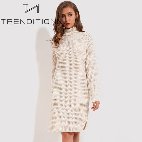 products/Nude_Long_Sleeve_Dress_With_Decoration.jpg