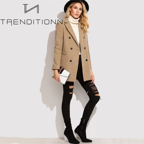 products/Nude_jas_jacket_oversized_coat_spring_jacket_coat_01.jpg