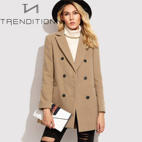 products/Nude_jas_jacket_oversized_coat_spring_jacket_coat_05.jpg