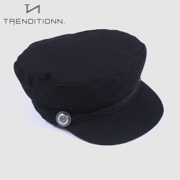 Sailor cap | Trenditionn.