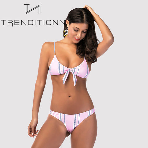 products/Pink_Lovely_Different_Type_Swim_Bikini_1.jpg