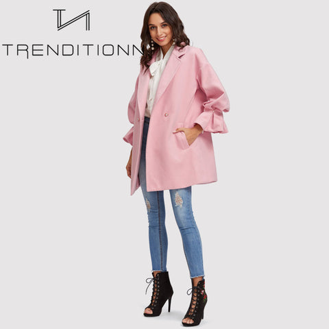 products/Pink_Trendy_Blazer_Jacket_1.jpg