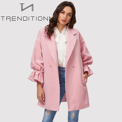 products/Pink_Trendy_Blazer_Jacket.jpg
