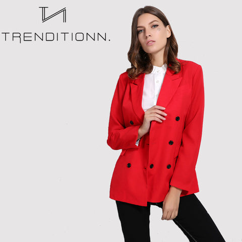 products/Red_Blazer_With_Black_Buttons_3.jpg