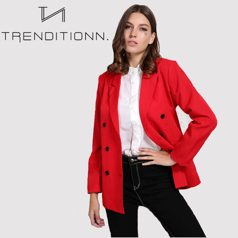 products/Red_Blazer_With_Black_Buttons_4.jpg