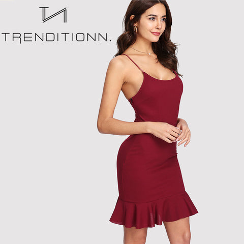 products/Red_Bordeaux_Dress_Spaghetti_Ruffle_At_The_End_3.jpg