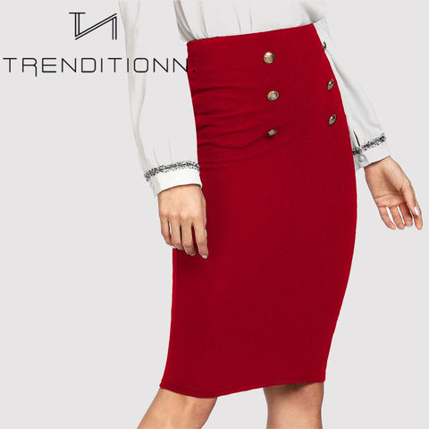 products/Red_Skirt_With_Golden_Buttons_Midi_2.jpg
