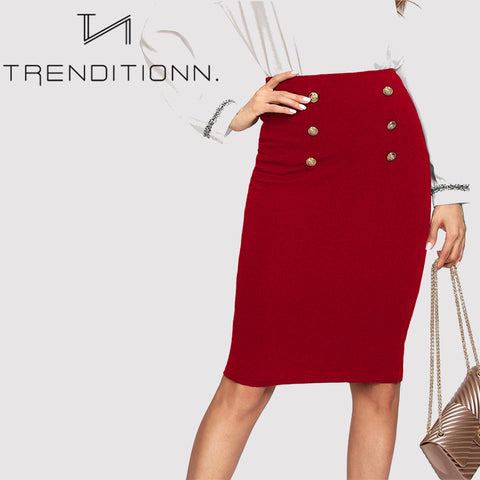 products/Red_Skirt_With_Golden_Buttons_Midi.jpg