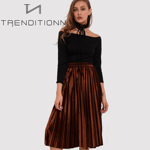products/Ruffle_Brown_Long_Highwaist_Skirt2.jpg