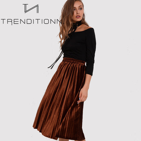 products/Ruffle_Brown_Long_Highwaist_Skirt.jpg