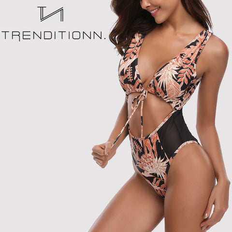 products/Sexy_Swimsuit_Lace_On_The_Front_3.jpg