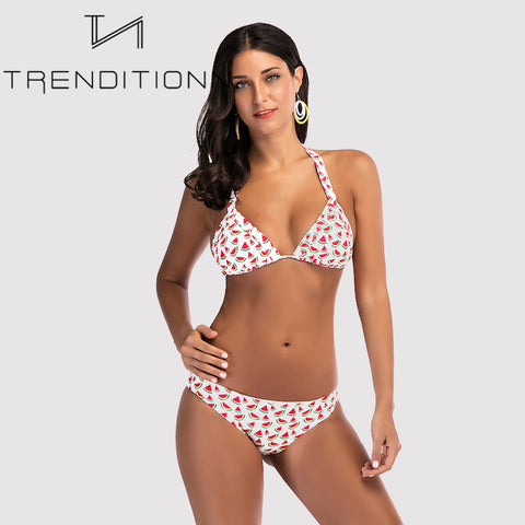 products/Triangle_Fruit_Two_Piece_Bikini_5.jpg