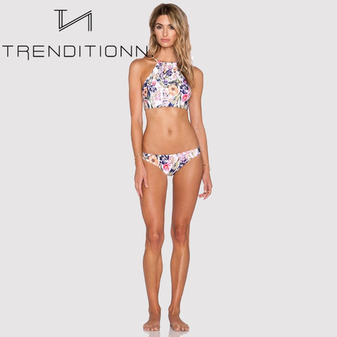 products/Two_Piece_Floral_Swimsuit_1.jpg