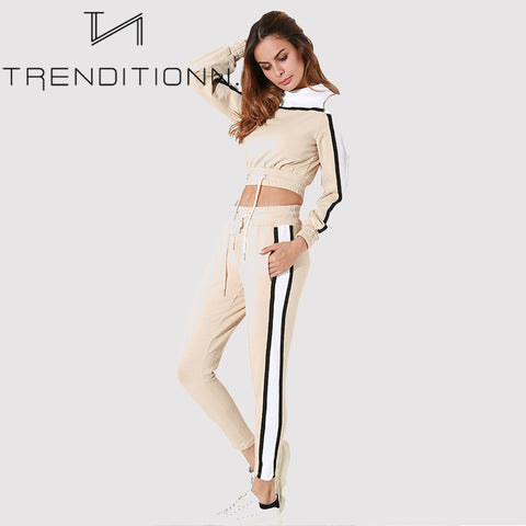 products/Two_piece_joggingset_nude_joggings_-3.jpg