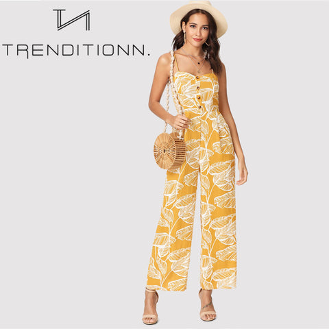 products/Yellow_Jumpsuit_Spaghetti_Strap_Wide_Pants_3.jpg