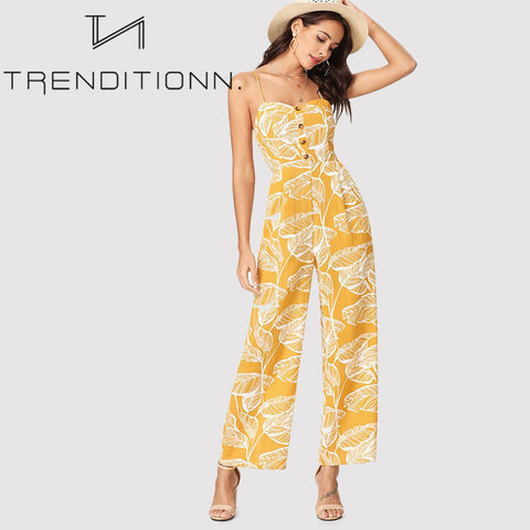 products/Yellow_Jumpsuit_Spaghetti_Strap_Wide_Pants_4.jpg