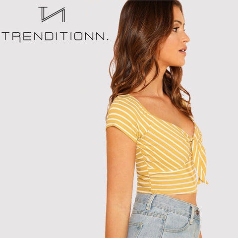 products/Yellow_Sexy_Striped_Top_2.jpg