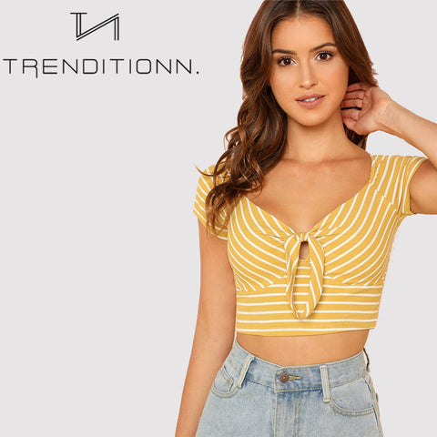 products/Yellow_Sexy_Striped_Top.jpg