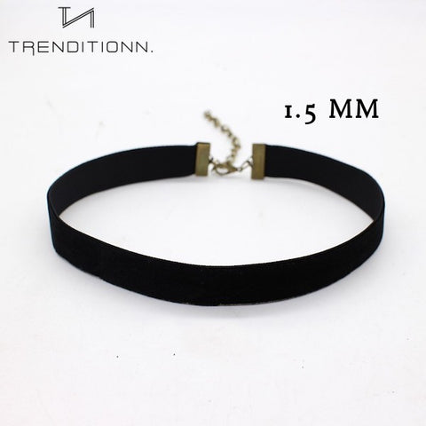 products/Zwarte_choker_1.5_mm.jpg