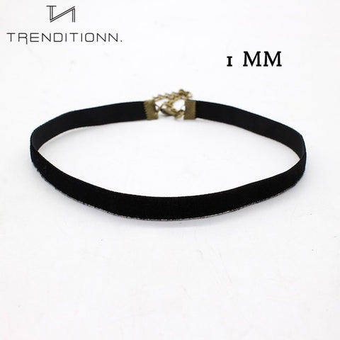 products/Zwarte_choker_1_mm.jpg