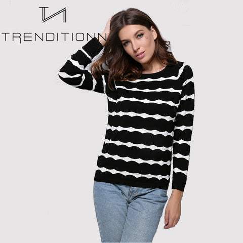 products/black_and_white_striped_sweater_01.jpg