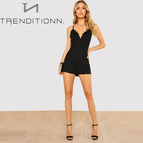 products/black_romper_04.jpg
