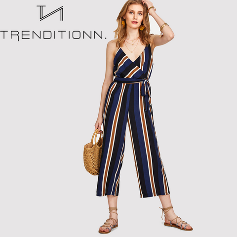 products/blue_orange_striped_jumpsuit_3_4_length_01.png