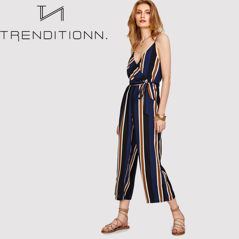 products/blue_orange_striped_jumpsuit_3_4_length_02.png