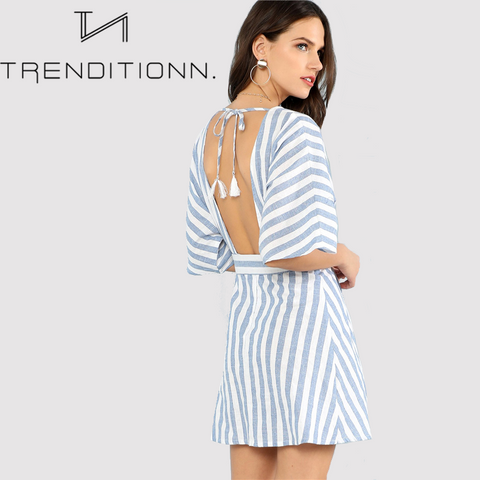 products/blue_white_striped_v-neck_02.png