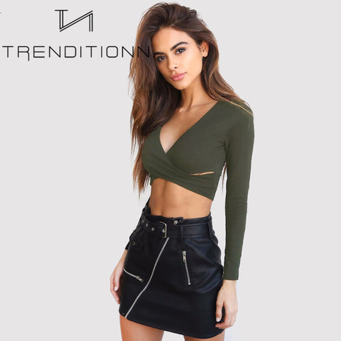 products/crop_top_long_sleeves_cotton_cute_02.jpg