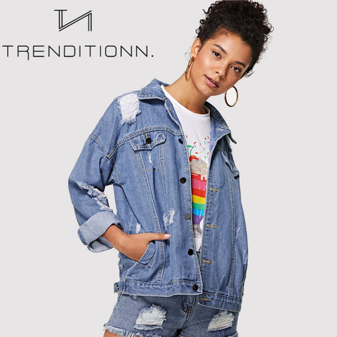 products/denim_jacket_oversized1.png