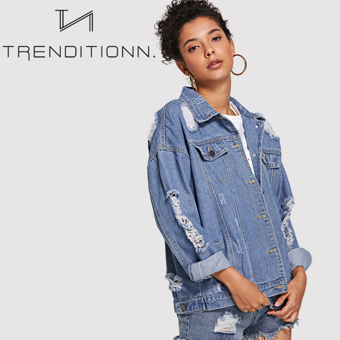 products/denim_jacket_oversized4.png