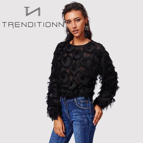 products/feather_sweater_classy_sweater_veren_trui_01.jpg