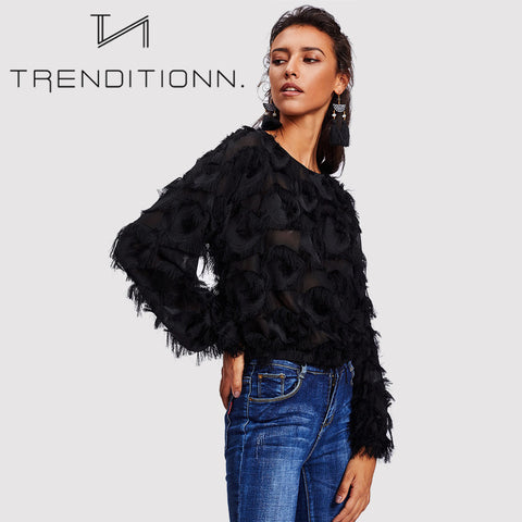 products/feather_sweater_classy_sweater_veren_trui_03.jpg