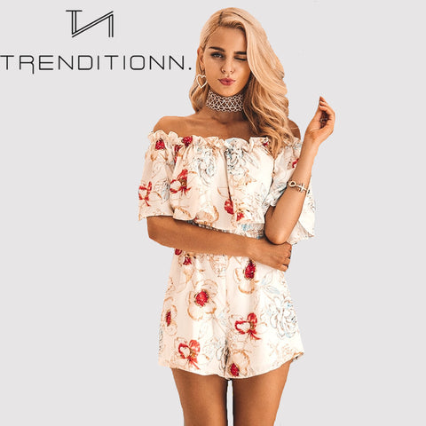 products/flared_off_shoulder_playsuit_03_grey.jpg