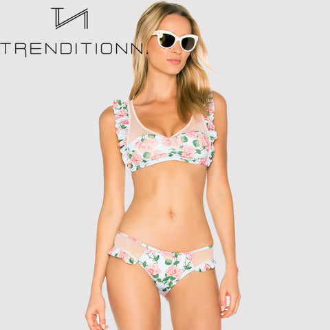 products/floral_see_through_mesh_bikini_-2.jpg