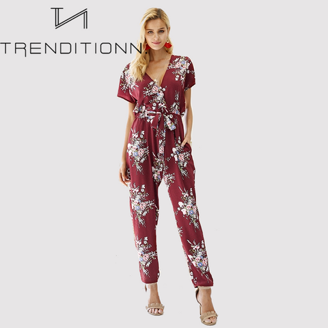 products/flower_jumpsuit_03_grey.png