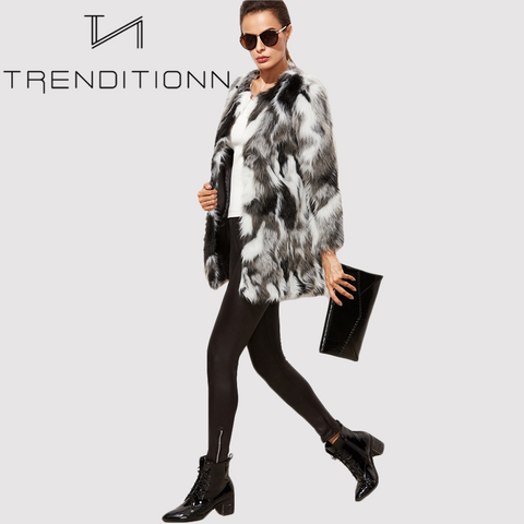 products/fluffy_multicolor_coat_01.png