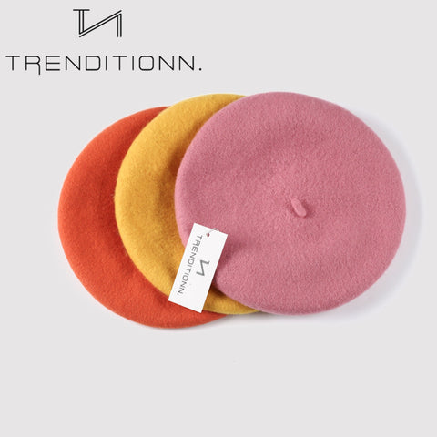 products/frans_mutje_baret_french_baret_pet_cap_hat_geel_roze_oranje.jpg