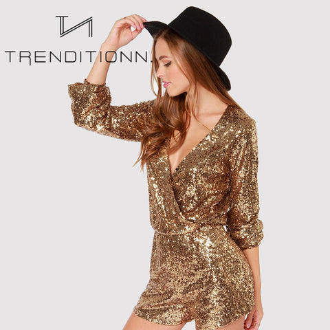 products/glitter_jumpsuit_glitter_playsuit_gold_goude_pailletten_deep_v_02.jpg