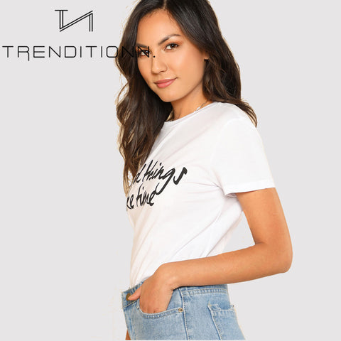 products/good_things_take_time_white_tee_white_shirt_wit_t_shirt_04.jpg
