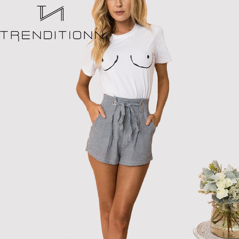 products/high_waist_short_white_03.jpg