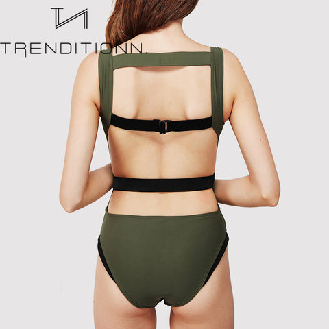 products/khaki_olive_green_swimsuit_see_through_03.jpg