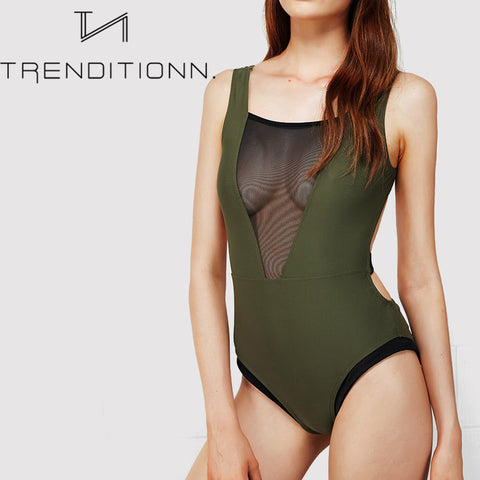 products/khaki_olive_green_swimsuit_see_through_04.jpg