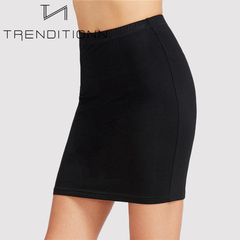 products/kort_rokje_mini_skirt_black_zwart_01.jpg