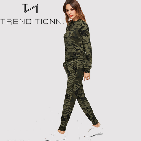 products/leger_jumpsuit_tracksuit_one_piece_army_01.png