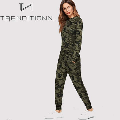products/leger_jumpsuit_tracksuit_one_piece_army_02.png