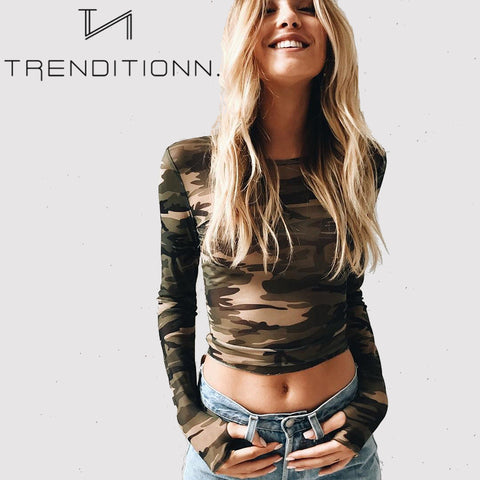products/leger_kleur_doorzichtige_crop_top_army_green_see_through_top_voorkant-2.jpg