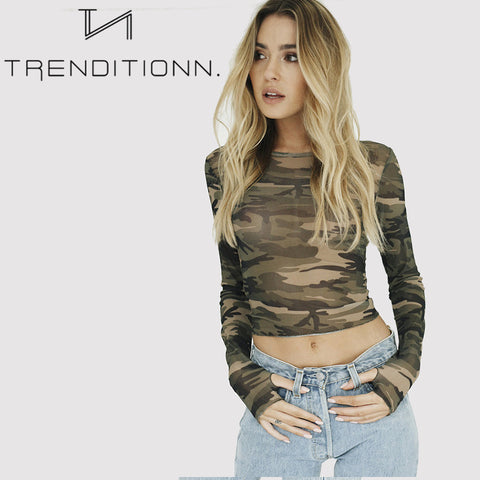products/leger_kleur_doorzichtige_crop_top_army_green_see_through_top_voorkant-4.jpg